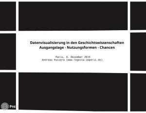 Andreas Kuczera - Datenvisualisierung in den Geschichtswissenschaften_Seite_02