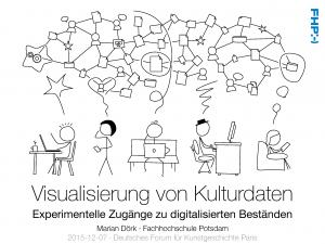 Marian Doerk - Visualisierung von Kulturdaten_Seite_01